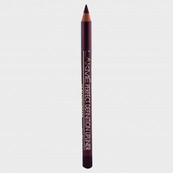 LAKME Perfect Definition Lip Liner