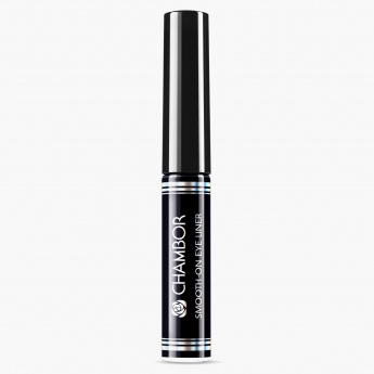 CHAMBOR Smooth On Eyeliner