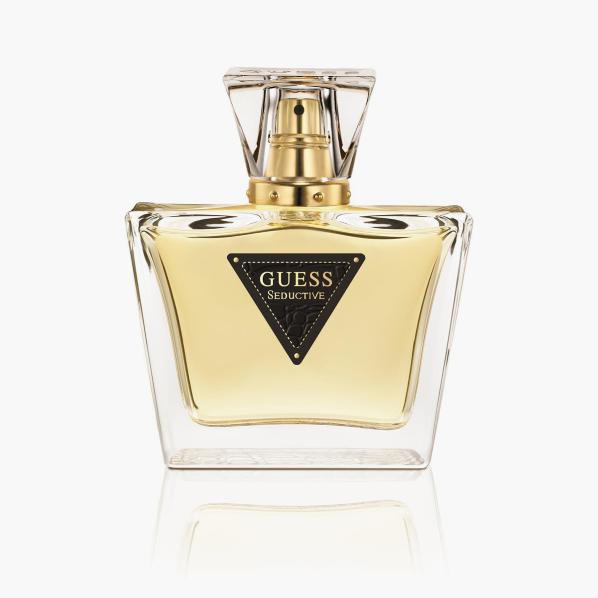 GUESS Women Seductive Eau De Toilette