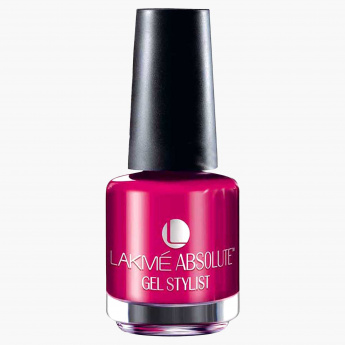 LAKME Absolute Gel Stylist