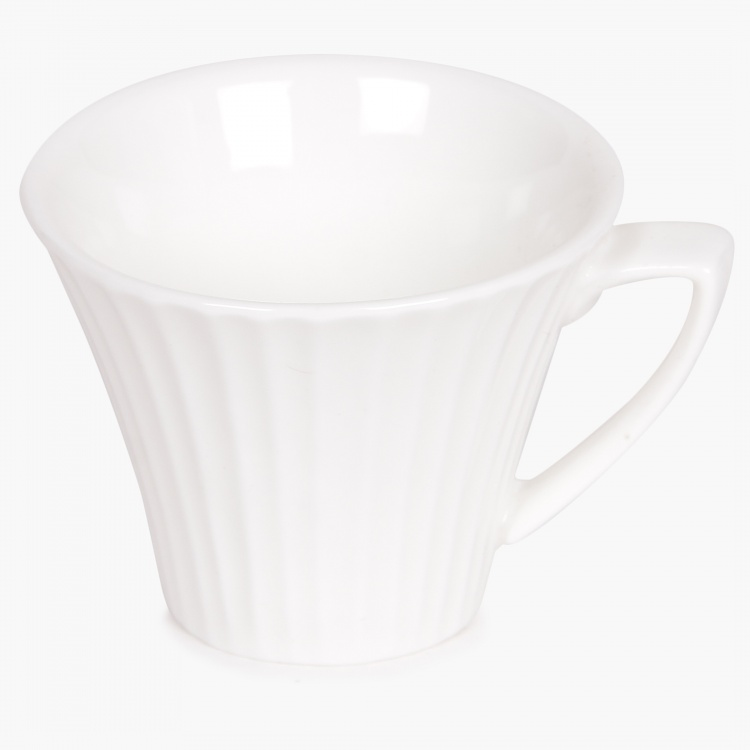 Alamode Ceramic Cup - 80 ml