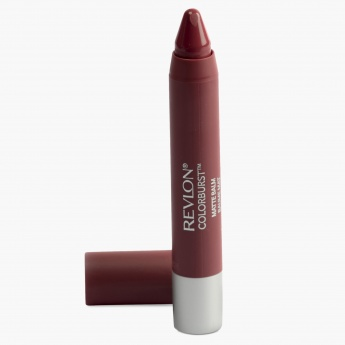 REVLON Colorburst Lip Balm