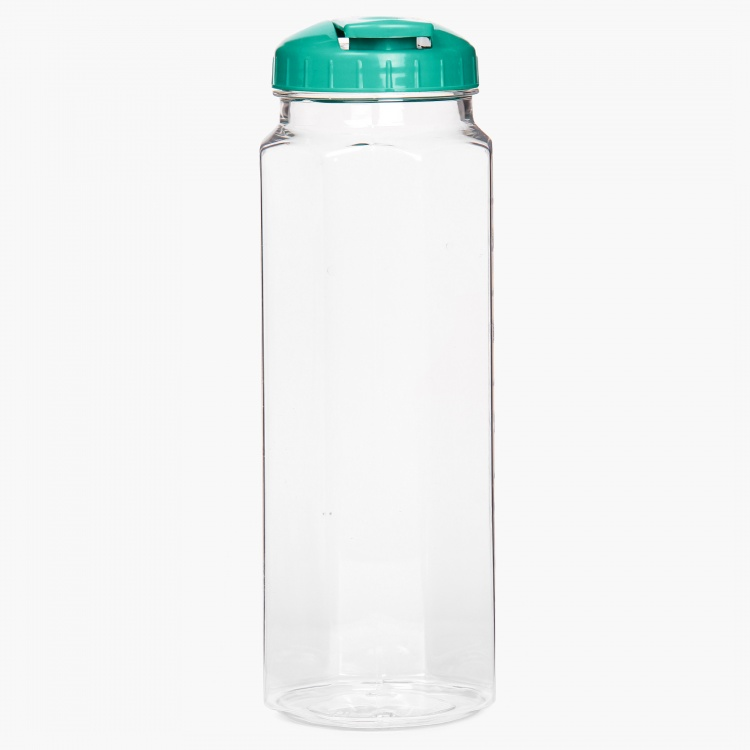 Spectra Drinking Bottle - 1.37 litre