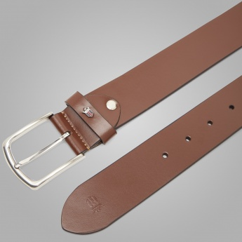 LOUIS PHILIPPE Belt