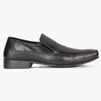 RED TAPE Formal Slip Ons Shoes