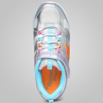 SKECHERS Blissful  Running Shoes