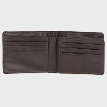 BAGGIT One Fold Wallet