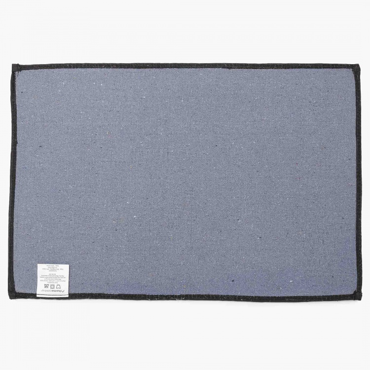 Beautiful Home Tapestry Kitchen Mat - 95 X 40 CM