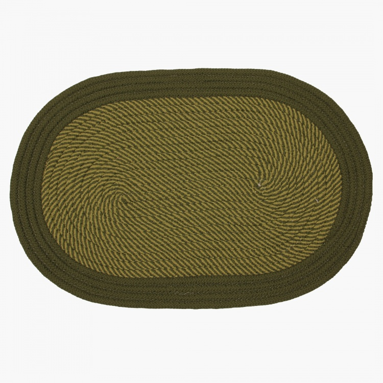 Elena Floor Door Mat