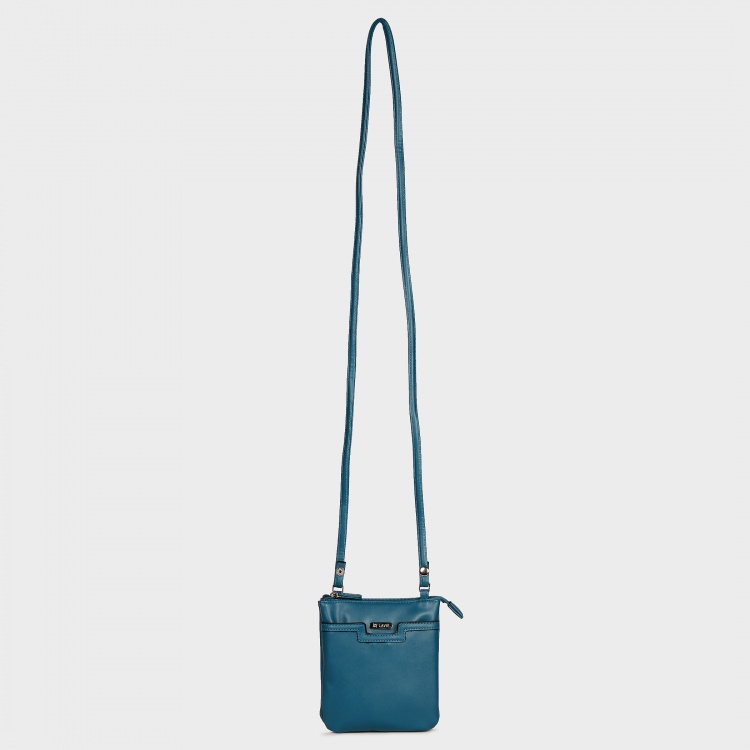 LAVIE Wavy Haze Slingbag