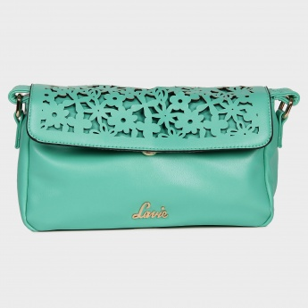 LAVIE Savannah Delight Sling Bag