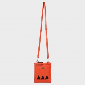 LAVIE Angular Delight Sling Bag