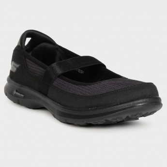 SKECHERS Go Step Performance Shoes
