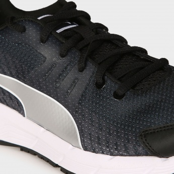 PUMA Sequence V2 Running Shoes