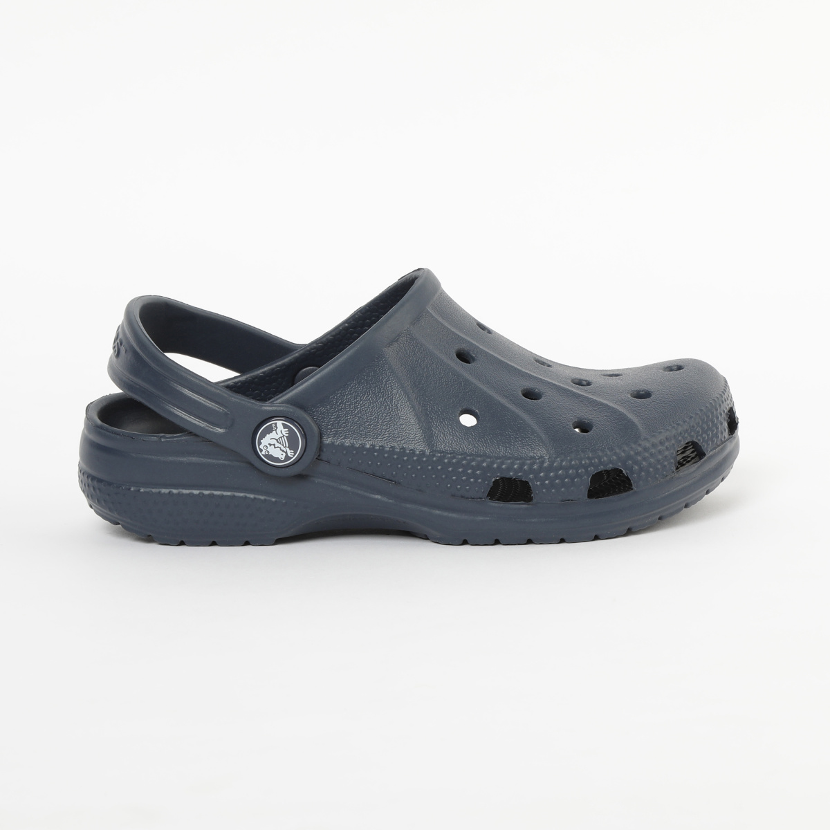 CROCS Textured Clogs