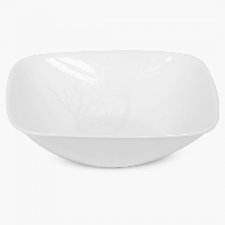 CORELLE Frost Gold Serving Bowl - 1.4 litre