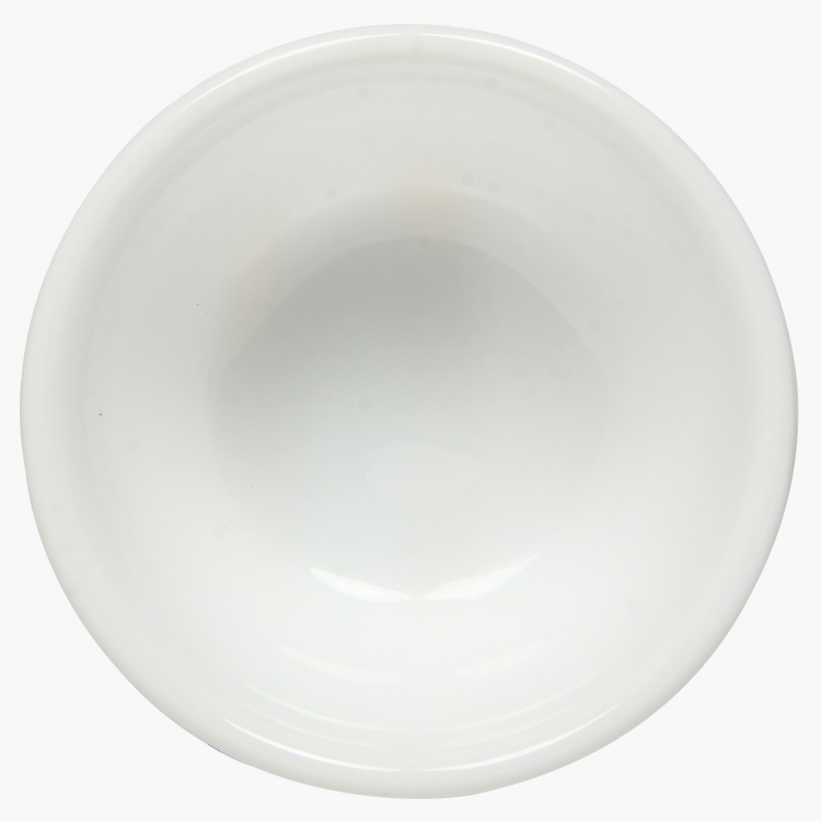 CORELLE Country Cottage Katori-177 ml