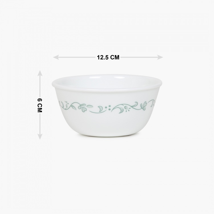 CORELLE Country Cottage Soup Bowl 450ml.