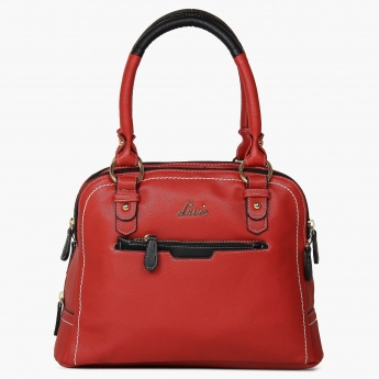 LAVIE Elegant Companion Handbag