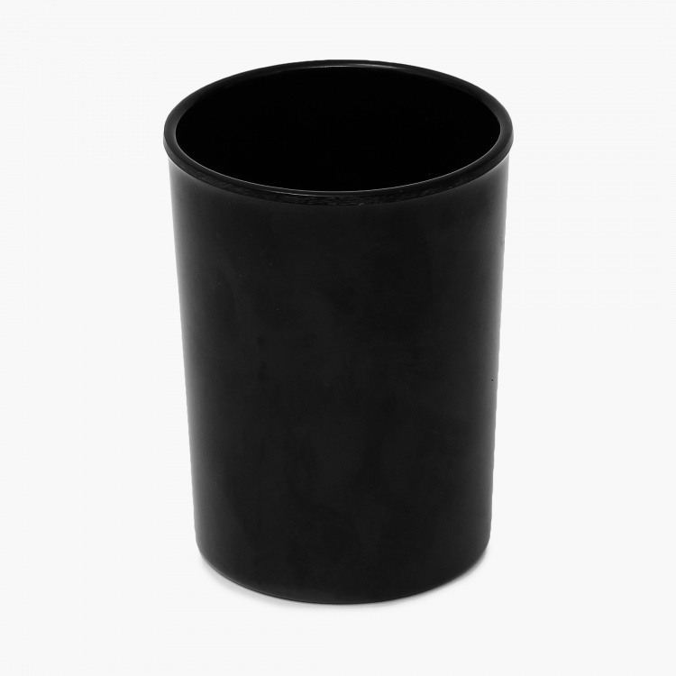 Meadows UrbanNature Tumbler
