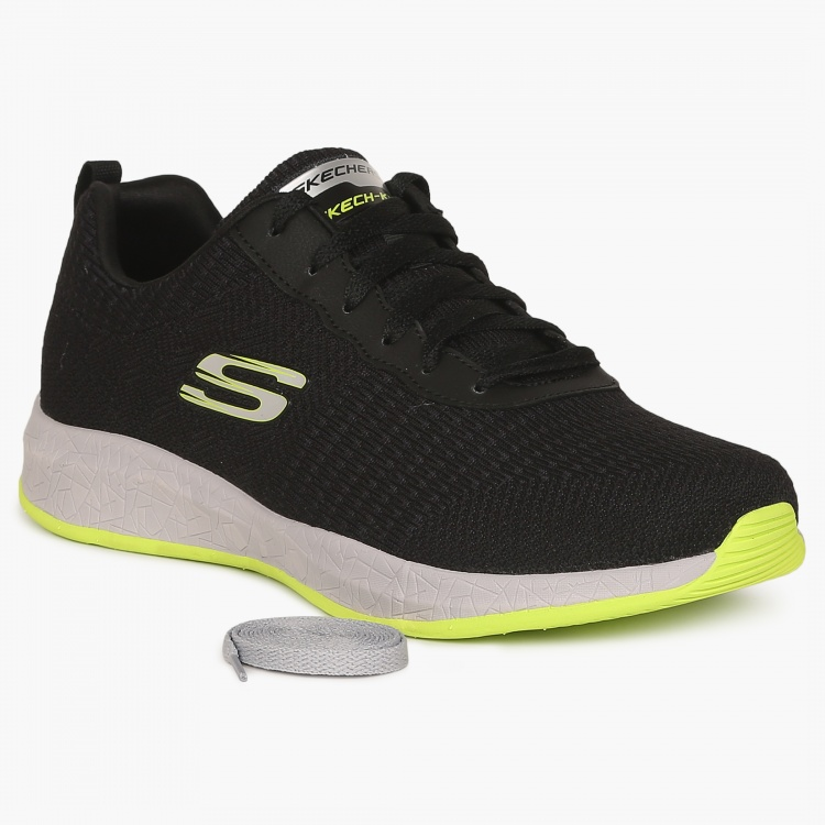 skechers memory foam shoes price in india