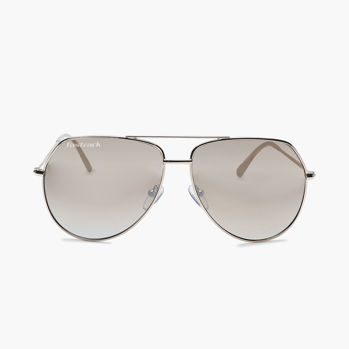 FASTRACK I-GEAR Men UV-Protected Aviators - M226SL1G