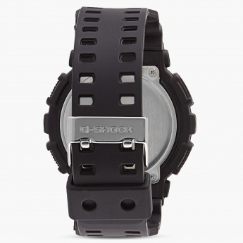CASIO G397 Men Multifunction Watch
