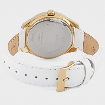 GUESS W0560L2 Analog Watch