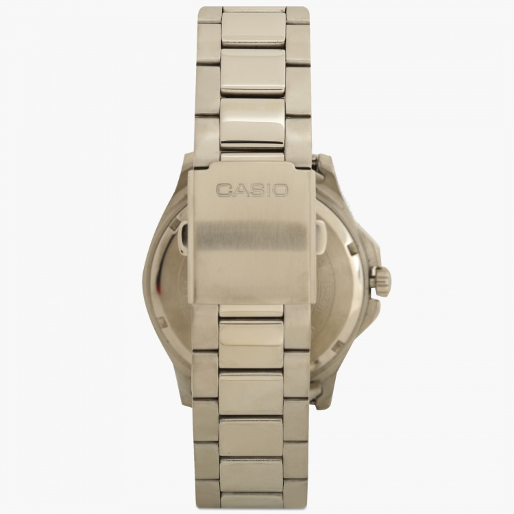 CASIO A789 Men Multifunction Watch
