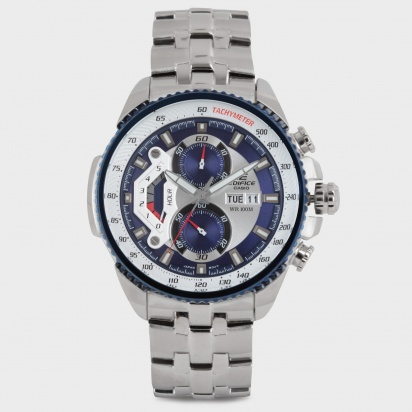 CASIO ED437 Chronograph Watch