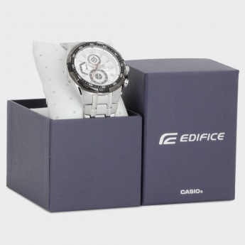 CASIO EX192 Chronograph Watch