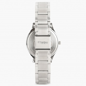 TIMEX TI000Q80300 Multifunction Watch