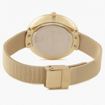 SKAGEN Gitte SKW2141I Analog Watch