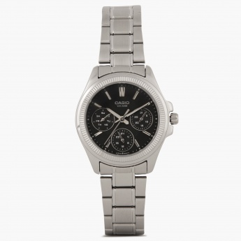 CASIO A933 Multifunction Watch