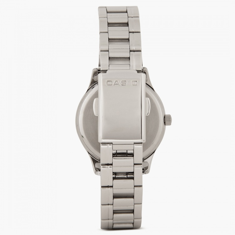 CASIO A999 Multifunction Watch