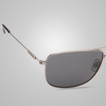 POLAROID Square Sunglasses