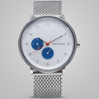 SKAGEN SKW6187 Men Multifunction Watch