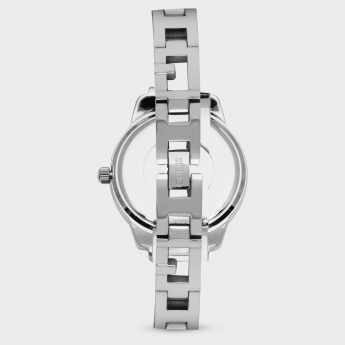 GUESS W0568L1 Women Analog Watch